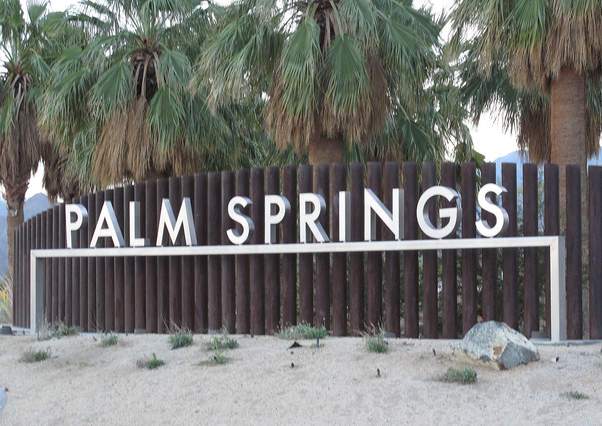 Desert Hot Springs, CA(p1)